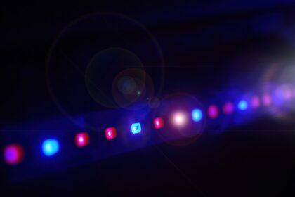 LED Bänder